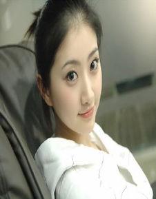 中国大陆偷拍影音先锋,亚洲美女洛丽塔,男性乳头疼