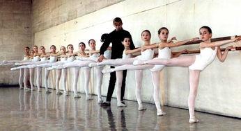 济南舞蹈培训班 济南儿童舞蹈培训班 怎样能让孩子爱上跳舞