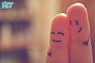 手指图片   爱一个人要爱她的优点,爱她的缺点,爱她的骄傲,爱她的...