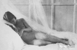 """japanesetub双性人-在其近百年摄影生涯中,创下了不少""""第一""""的头衔:中国第一个拍下..."""