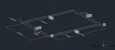 3.创建三维模型 AutoCAD Plant 3D 2011简明教程