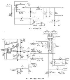 如何用软件绘制电路图