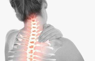 经常头痛可能是颈椎出现了病变