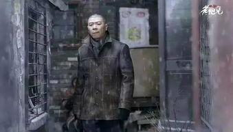 零号侦探社-不过冯小刚在金马奖获得影帝颁奖的时候,并没有到场领奖.   因为彼...