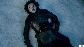 冰与火之歌第六季剧情 权力的游戏第六季剧情解析