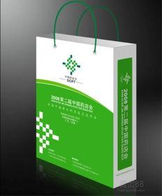 北京宣传册印刷报价 厂家