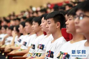 67.8万人次在线观看,在重庆全市引起强烈反响.