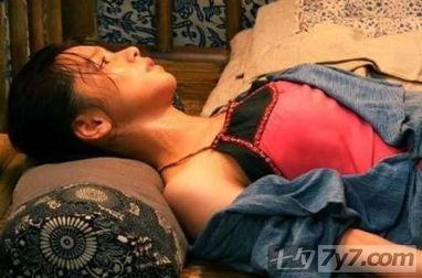bdsm黑人最残忍剌men-网易河北娱乐频道讯   徐若u在早期出演的《少年星海》中,有一出演...