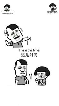 Excel日期运算,开始、结束日期计算间隔天数