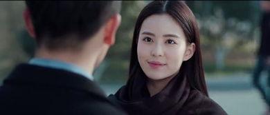 《心理罪》剧照-心理罪 离 中国第一部美剧 还有多远
