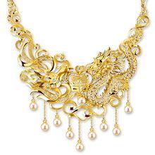 瀵\||)浠eコYznn璧靛饯-jewellery fook
