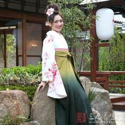 古代日本惩罚女人变态酷刑
