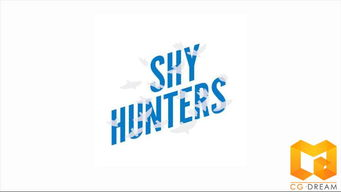...画视频教程 为一个乐队设计一个Logo Designing Logo Band Lynda ...