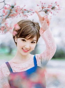作之感.   唐艺昕:1989年12月9日出生四川省遂宁市,毕业于重庆大...