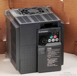 三菱plc与台达变频器通信程序