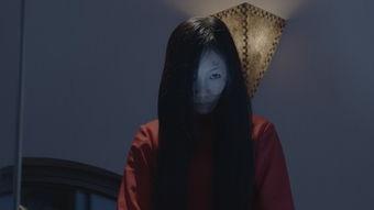 葬爱家族大公爵の冷少-冷瞳 演绎女鬼极致复仇 导演大呼别惹女人