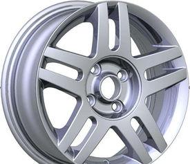 镁合金压铸件,铝合金轮毂业务大有可为