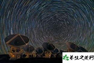 窥视宇宙最初时刻 超级望远镜将完工
