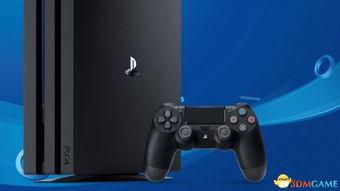 连接USB看片了 PS4 Pro媒体播放器获4K播放升级