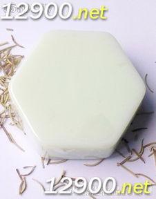 肥皂cp文-...简介 牛奶美白香皂