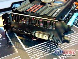 inquiry_rcim-19_19_inches_rack_mount_display_monitor-接口方面,HD7850 DirectCU II显卡为用户提供2个mini-Displayports接...