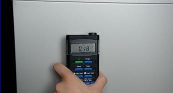 中兴ZTE移动无线网卡(832s)开箱晒物
