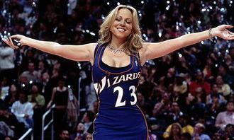 如何为2014年NBA全明星投票