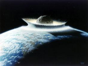 8种科学的末日预言