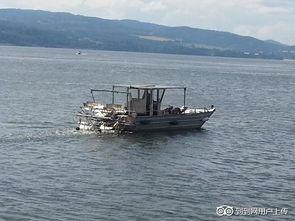 ...rivate Boat Trips-因弗内斯户外活动
