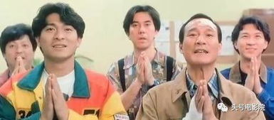 黑社会狠牛逼qq网名-... 王晶拍的香港黑帮往事 最牛教父不是刘德华甄子丹而是他俩