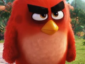<愤怒的小鸟>全部金蛋的获取方法图片版+文字版