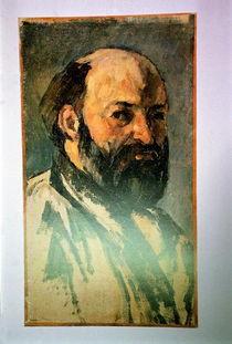 自画像》《玩牌者》等.他坚持个人表现和绘画本身的完整性,被人们...