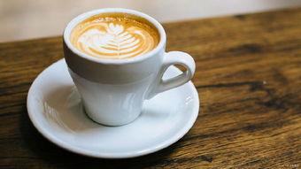 壹肆咖啡加盟具有哪些流程