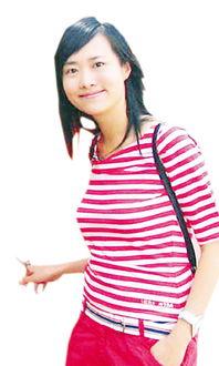 播王梁就渐渐被口水淹没,她甚至被看作了女版韩乔生.网友和观众对...