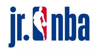 Jr. NBA,全称Junior NBA,是NBA全球青少年篮球发展项目.作为...