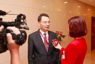 的财富成为杭州萧山的新首富.