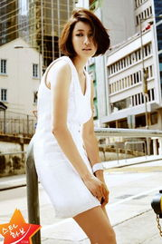 韩国美女主播--韩成珠(资料图)-美女主播身陷包养门 前男友曝分手遭...