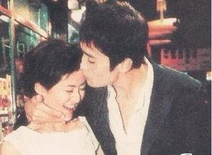 妻子叫我上丈娘-关于他们的分手原因,刘烨也是时隔多年后爆出,他说:上大四的时候...