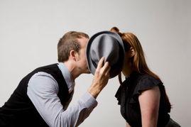 情色片里的各种错误性爱技巧