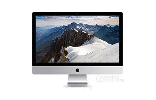 苹果iMac(MK462CH/A)一体电脑-苹果iMac MK462CH一体机促销...