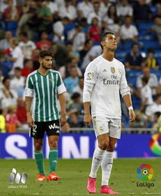 据西班牙《足球先生》披露,皇马主席弗洛伦蒂诺计划在明年夏天打...