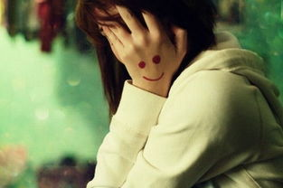 qq伤感签名女生伤感 很想知道你现在的她和你快不快乐