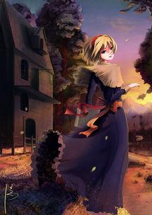 火力对决爱丽丝怎么玩