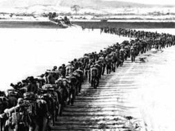 自20世纪80年代末以来一直以讹传讹:一是谁是中国最早判断美军可能...