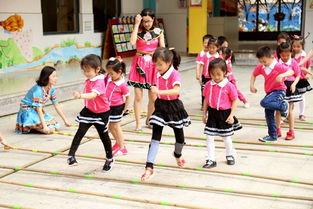幼儿园三月三主题活动 三月三趣味活动方案