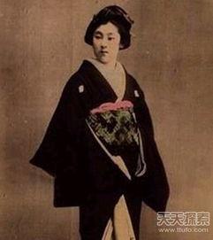 变态 古代日本惩罚 女性 犯人九大 酷刑 10