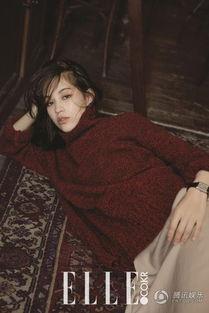 ...日本模特水原希子为韩国某时尚杂志拍摄的一组写真日前在网上曝...