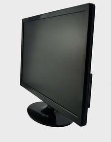 22寸液晶监视器工业显示器安防监控显示器高清监视器显示器