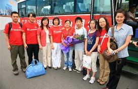 2010学爱路-小龚学校在绵阳,广发希望慈善基金帮她买了火车票,广发希望慈善基...