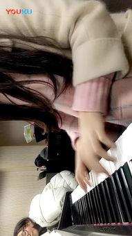 电子钢琴和钢琴有什么不同